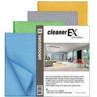 cleanerex_droogdoek