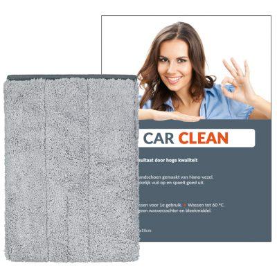 autowashandschoen