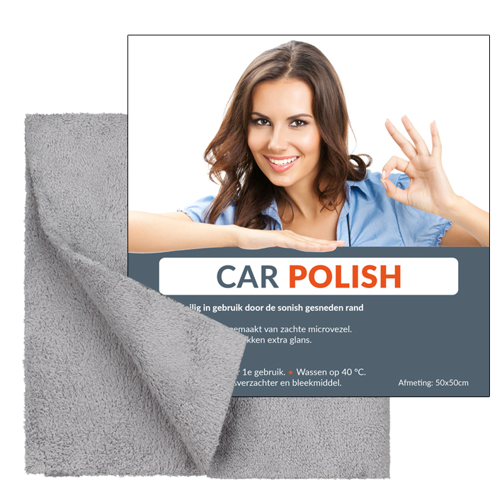 carpolish