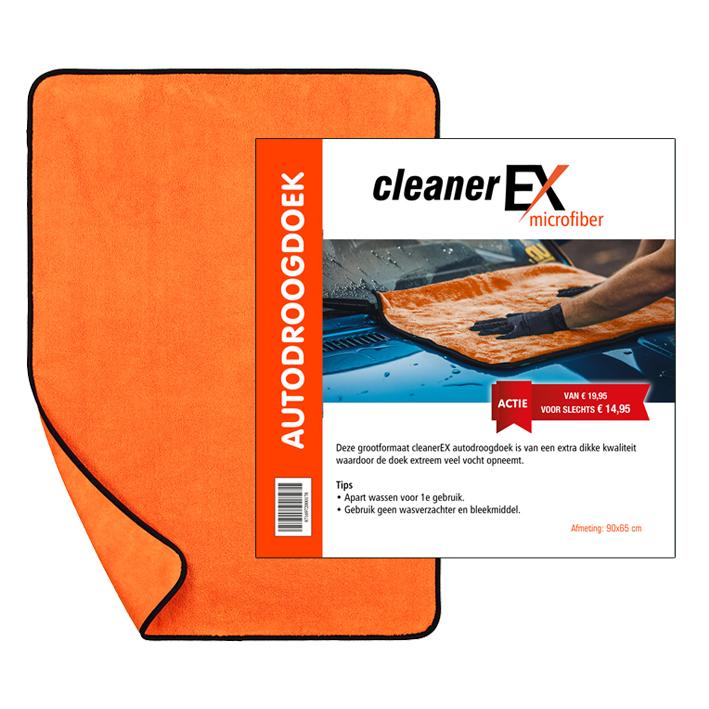 cleanerex_autodroogdoek