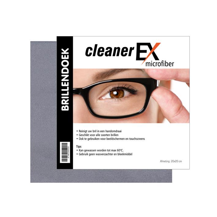 cleanerex_brillendoek