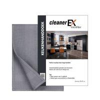 cleanerex_keukenhanddoek