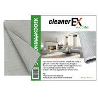 cleanerex_schoonmaakdoek