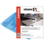 cleanerex_superpad