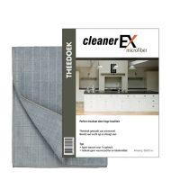 cleanerex_theedoek