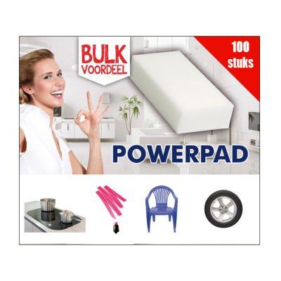 powerpad_100